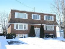 Duplex à vendre à Saint-Jean-sur-Richelieu, Montérégie, 281, 5e Avenue, 17970707 - Centris