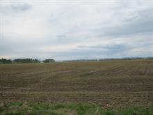 Land for sale in Saint-Henri, Chaudière-Appalaches, Chemin du Bord-de-l'Eau, 26259448 - Centris