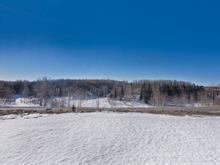 Terrain à vendre à Rouyn-Noranda, Abitibi-Témiscamingue, Route des Pionniers, 16498116 - Centris