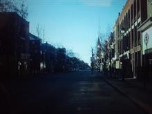 Triplex for sale in Verdun/Île-des-Soeurs (Montréal), Montréal (Island), 3801 - 3805, Rue  Wellington, 11996268 - Centris