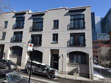 Condo for sale in Ville-Marie (Montréal), Montréal (Island), 1051, Avenue de l'Hôtel-de-Ville, apt. 6, 27441585 - Centris