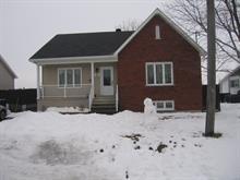 Maison à vendre à Saint-Jean-sur-Richelieu, Montérégie, 50, Rue  Kelly, 26040634 - Centris