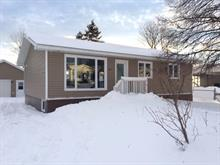 House for sale in La Baie (Saguenay), Saguenay/Lac-Saint-Jean, 1113, Rue des Pins, 20567848 - Centris