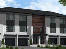House for rent in Mirabel, Laurentides, 8757, Magloire-Lavallée, 13085108 - Centris