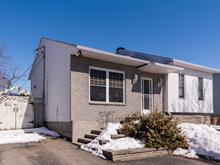 House for sale in Sainte-Marthe-sur-le-Lac, Laurentides, 45, 44e Avenue, 18148819 - Centris