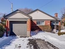 House for sale in Saint-Lambert, Montérégie, 805, Avenue  Victoria, 13578728 - Centris