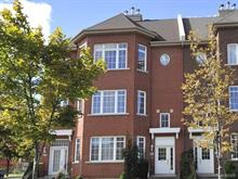 Condo for sale in Saint-Laurent (Montréal), Montréal (Island), 1792, boulevard  Alexis-Nihon, 17198776 - Centris
