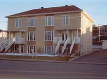 Condo / Apartment for rent in Jonquière (Saguenay), Saguenay/Lac-Saint-Jean, 3917, Rue  Sainte-Cécile, 28623649 - Centris