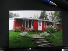 Maison à vendre à Saint-Ulric, Bas-Saint-Laurent, 66, Chemin du Lac-Minouche Nord, 27490920 - Centris