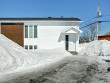 Maison à vendre à Rimouski, Bas-Saint-Laurent, 305, Avenue du Plateau, 24776841 - Centris
