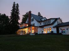 Maison à vendre à Lac-Brome, Montérégie, 46 - 48, Rue  Lansdowne, 22695276 - Centris