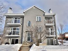 Condo for sale in Otterburn Park, Montérégie, 490, Rue  Côté, apt. 102, 21625586 - Centris