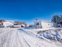 Maison mobile à vendre à Rouyn-Noranda, Abitibi-Témiscamingue, 1536, Route des Pionniers, 13681002 - Centris