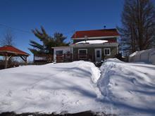 Maison à vendre à Saint-Louis-de-Blandford, Centre-du-Québec, 659, 1er Rang, 26766690 - Centris