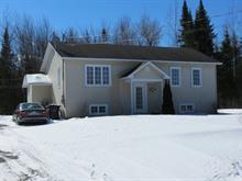 Maison à vendre à Rock Forest/Saint-Élie/Deauville (Sherbrooke), Estrie, 815, Rue  Katherine, 16043971 - Centris