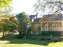 House for sale in Brownsburg-Chatham, Laurentides, 18A, Rue de la Butte, 21593960 - Centris
