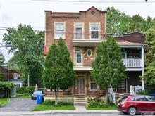 Condo / Appartement à louer à Saint-Lambert, Montérégie, 542, Avenue  Mercille, 28419438 - Centris