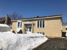 House for sale in Lachenaie (Terrebonne), Lanaudière, 1328A - 1328B, Rue  Guay, 24595739 - Centris