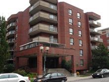 Condo / Appartement à louer à Ville-Marie (Montréal), Montréal (Île), 525, Rue  Lucien-L'Allier, app. 302, 24950222 - Centris