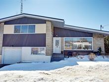 House for sale in Côte-Saint-Luc, Montréal (Island), 5724, Avenue  Rand, 11254689 - Centris