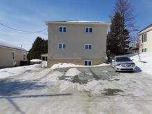 Triplex for sale in Rouyn-Noranda, Abitibi-Témiscamingue, 498 - 502, Avenue  Cuddihy, 23168941 - Centris