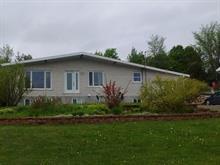 Maison à vendre à Sainte-Claire, Chaudière-Appalaches, 16, Rue  Fournier, 23290678 - Centris