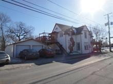 Duplex à vendre à L'Épiphanie - Ville, Lanaudière, 236 - 238, Rue  Notre-Dame, 11480748 - Centris
