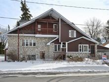 Triplex for sale in Saint-Hubert (Longueuil), Montérégie, 1546, Rue  Nielsen, 26019132 - Centris