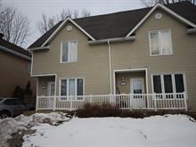 Maison à vendre à Laval-Ouest (Laval), Laval, 2121, 19e Avenue, 14938401 - Centris