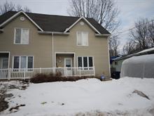 House for sale in Laval-Ouest (Laval), Laval, 2123, 19e Avenue, 10759994 - Centris