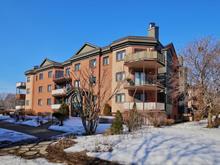 Condo à vendre à Vimont (Laval), Laval, 15, boulevard  Bellerose Est, app. 301, 24465836 - Centris