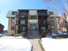 Condo for sale in Rivière-des-Prairies/Pointe-aux-Trembles (Montréal), Montréal (Island), 13667, Rue  Forsyth, apt. 3, 13637899 - Centris