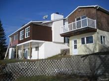 Maison à vendre à Saint-André-Avellin, Outaouais, 1317, Montée  Larouche Ouest, 14883274 - Centris