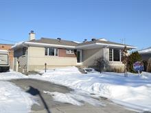 Maison à vendre à Boucherville, Montérégie, 485, Rue  Catherine-Forestier, 27742074 - Centris