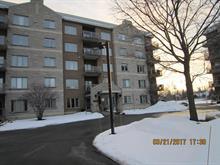 Condo / Apartment for rent in Dollard-Des Ormeaux, Montréal (Island), 4020, boulevard des Sources, apt. 406, 18037949 - Centris