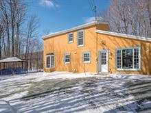 House for sale in Hatley - Canton, Estrie, 3425, Chemin d'Albert Mines, 22687880 - Centris