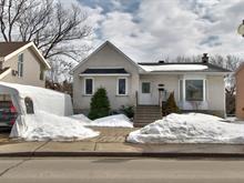 Maison à vendre à Rivière-des-Prairies/Pointe-aux-Trembles (Montréal), Montréal (Île), 7550, boulevard  Gouin Est, 11553661 - Centris