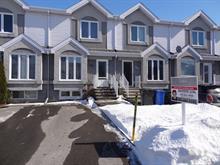 Maison à vendre à Mascouche, Lanaudière, 431, Rue  Caron, 27949139 - Centris
