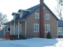 Hobby farm for sale in Saint-Cuthbert, Lanaudière, 1031, Rang du Nord-de-la-Rivière-du-Chicot, 14787128 - Centris