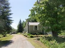 Maison à vendre à Brigham, Montérégie, 141, Chemin  Langevin, 24885698 - Centris