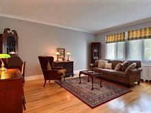 Condo / Apartment for rent in Côte-des-Neiges/Notre-Dame-de-Grâce (Montréal), Montréal (Island), 4560A, Rue  Michel-Bibaud, 16912653 - Centris