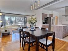 House for sale in Pierrefonds-Roxboro (Montréal), Montréal (Island), 5065, Rue  Roméo, 18185009 - Centris