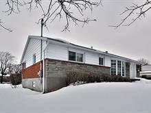 Maison à vendre à Dorval, Montréal (Île), 1754, Avenue  Parkfield, 13902321 - Centris