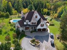 Maison à vendre à Mulgrave-et-Derry, Outaouais, 76, Chemin  Biehler, 14415902 - Centris