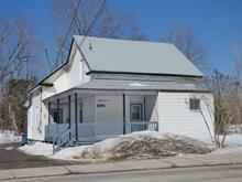 Duplex for sale in Rawdon, Lanaudière, 3333 - 3335, 3e Avenue, 18140394 - Centris