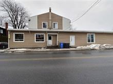 Quadruplex à vendre à Les Coteaux, Montérégie, 61, Rue  Sauvé, 22384450 - Centris