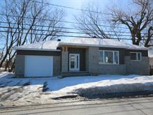House for sale in Le Gardeur (Repentigny), Lanaudière, 590, boulevard  Lacombe, 13737014 - Centris