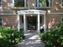 Condo à vendre à Côte-des-Neiges/Notre-Dame-de-Grâce (Montréal), Montréal (Île), 3445, Avenue  Ridgewood, app. 305, 12228246 - Centris
