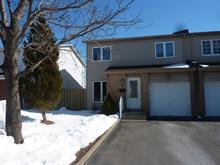 Maison à vendre à Pointe-Claire, Montréal (Île), 30, Avenue  Grandview, 16726248 - Centris
