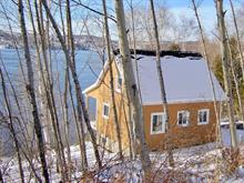 House for sale in Saint-Juste-du-Lac, Bas-Saint-Laurent, 267, Chemin du Lac, 18800081 - Centris